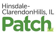 Hinsdale Clarendon Hills Patch